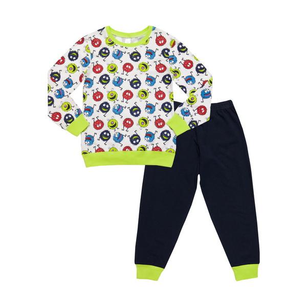 Детская Одежда Акула Сайт