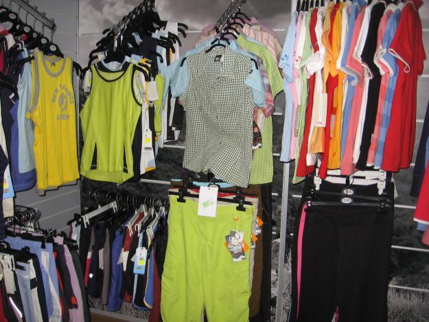 Одежда интернет магазин розница дешево