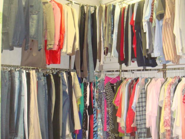 Сток Центр Брендовой Одежды Доставка