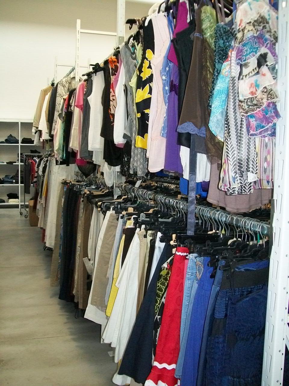 Стоковый интернет магазин женской одежды доставка