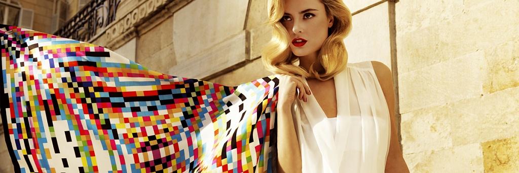 6e50bb7daa41 Оптовая продажа верхней одежды  верхняя женская одежда оптом, верхняя женская  одежда оптом со склада сток центра